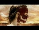 Сериал Бойтесь ходячих мертвецов Fear the Walking Dead 3 сезон