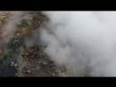 Дачные источники или Малая Долина Гейзеров