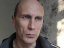 Виталий Дёмочка Вор в Законе ответил на вопрос ,что такое авторитет