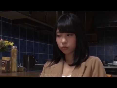 Cewek Cantik Ingin Bermain Dengan Saudara Kandung Movie Trailer HD