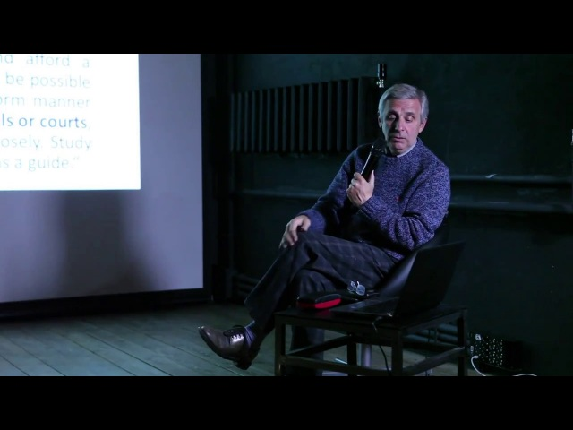 Christian Delage 'Film as Evidence: From Nuremberg to the Khmer Rouge Trials'