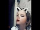 Snapchat-968073829.mp4