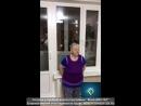 Video-14-09-17-05-20 (1)