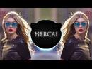 DJ KeeBreeD ft Vuska Zippo Hercai Celik 2018