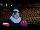 В Израильской Опере большая премьера Дон Карлос в Тель Авиве