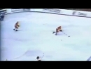 Суперсерия СССР-Канада 1972 г. 5 матч. Фееричный заключительный период (2)