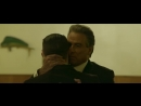 Готти/Gotti, 2018 Official Trailer vk/cinemaiview