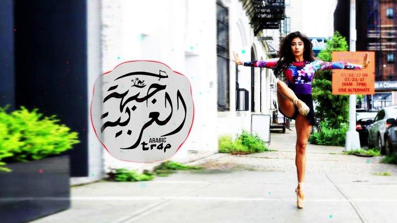 Zexen - Sultan ( Arabic Trap Music )