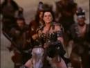Зена Королева Воинов (русская заставка) (360p).mp4