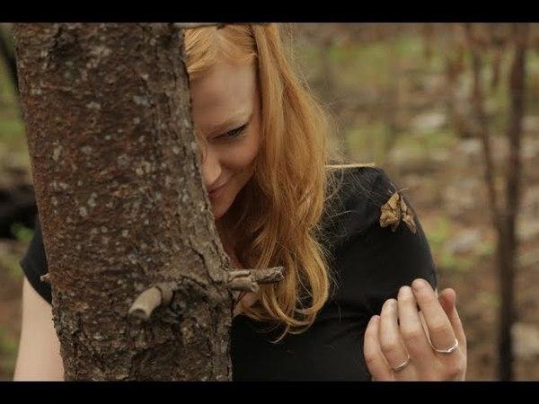 Sarah Snook stars in ALICE by Noel Coward. A Very Modern Fairytale. Alice ThePassion