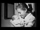 Родить в 5 лет Самые МОЛОДЫЕ мамы в истории Лучше присядьте TheRelizzz