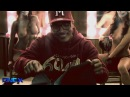 """(NEW) TI - """"Going Right Back"""" Feat. Bubba Sparxxx & Method Man [Music Video] **2012**"""