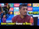 Após declaração realista de Paulinho torcedores de companheiro o atacam de forma desenfreada na web