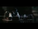 Афера доктора Нока (2017) HD 720p [720]
