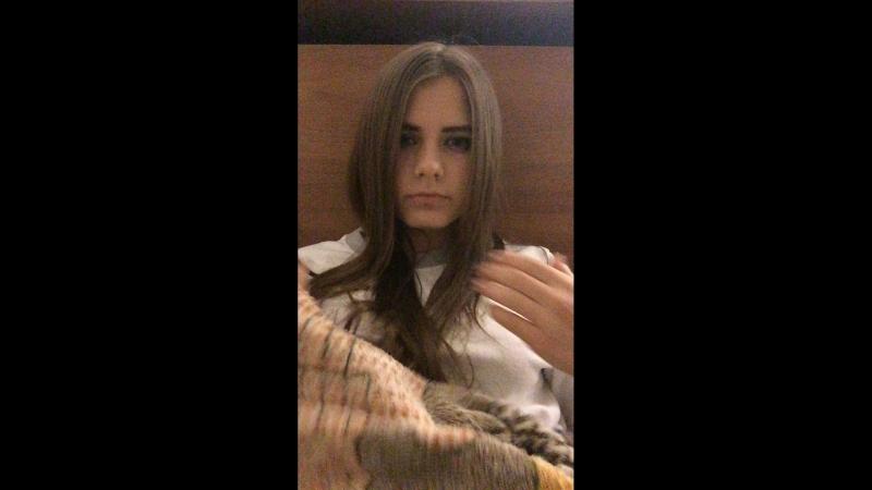 Соня Кондаурова — Live