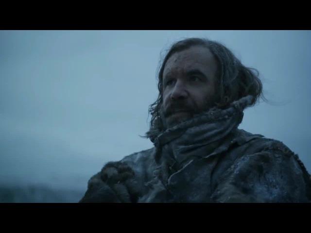 Пацаны вообще ребята - Game of Thrones часть 2