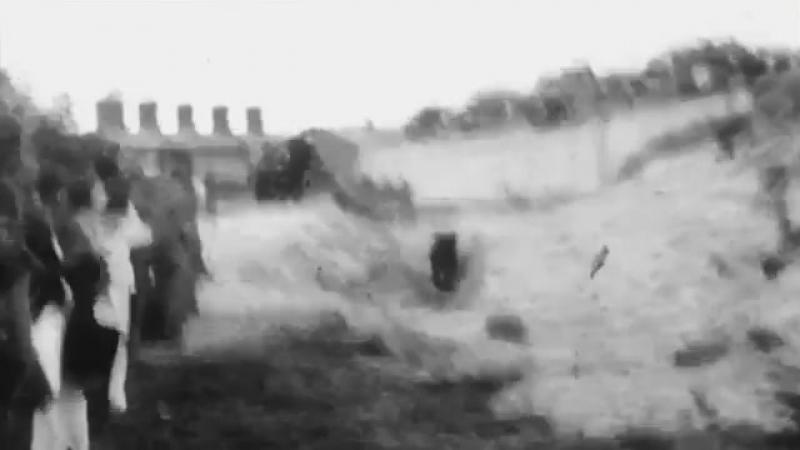29 сентября 1941 года в киевском урочище Бабий Яр погибло 250 000 жителей Всю грязную работу выполняли Упа и бандеровцы