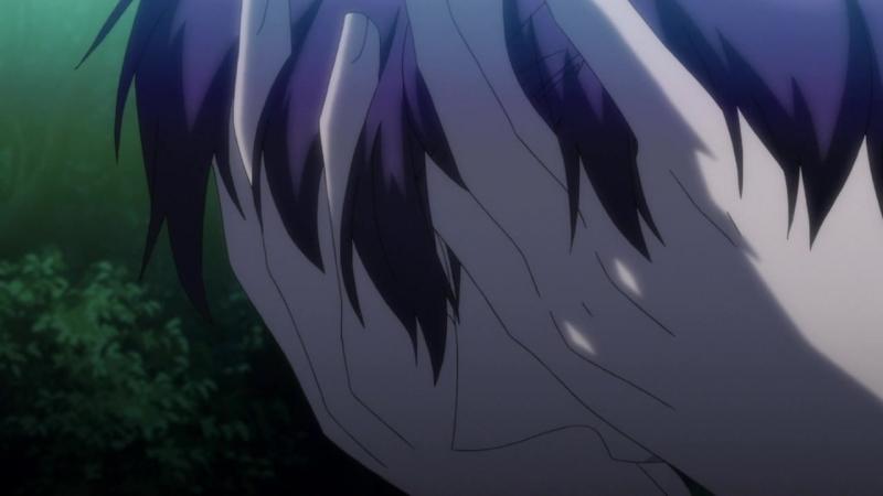 [Ohys-Raws] Amai Choubatsu Watashi wa Kanshu Sen`you Pet - 09 (MX 1280x720 x264 AAC)