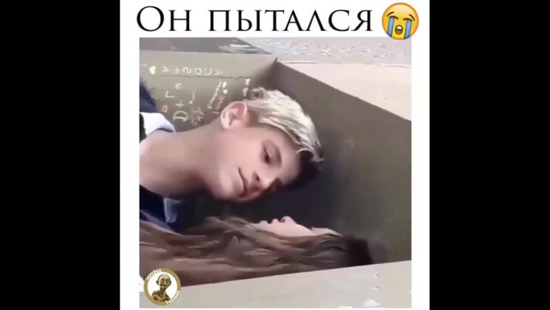 On Instagram zhestko_video perevod_goblina me tbt cute follow followme photooftheday Instagram