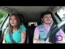 Despacito Таксиста Русика cover пародия Где спасибо