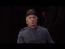 Faust 'Avant de quitter ces lieux' Dmitri Hvorostovsky The Royal Opera