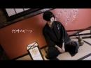 【shino】阿吽のビーツ 踊ってみた【お誕生日】 sm32933124