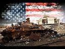 СИРИЯ — МОГИЛА ДЛЯ США: неизвестные боевики совершили нападение на советников коалиции у Ат-Танфа