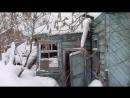 ЛУЧШИЕ ПРИКОЛЫ 2018 Русские Приколы, Это Россия, Детка! Смешные видео - уснул на