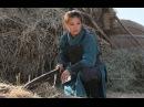 Видео к фильму «Мулан» (2009): Трейлер №2