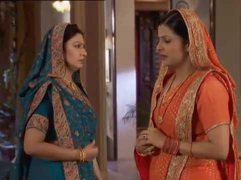 Вторая свадьба Punar Vivah 6 серия