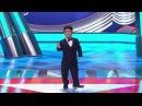 Comedy Баттл Последний сезон Александр Петросян 1 тур