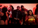 Damond Blue Feat. Fat Trel Freebandz Test - Keisha
