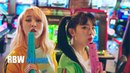[MV] 문별(Moon Byul) - SELFISH (Feat. 슬기 of Red Velvet)