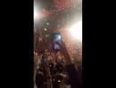 Концерт T-Fest 16 декабря ангар