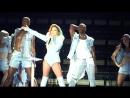 Lady Gaga - Just Dance, LoveGame (Live @ Joanne World Tour Нью-Йорк, США) (28.08.2017)