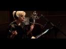 Lady Gaga Tony Bennett - It Don't Mean a Thing (If It Ain't Got That Swing)