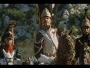 6.Приключения королевского стрелка Шарпа. Миссия Шарпа (Sharpes Mission)