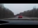 Subaru и какая то понторезка 2D