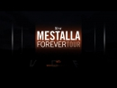 VALENCIA CF I MESTALLA FOREVER TOUR