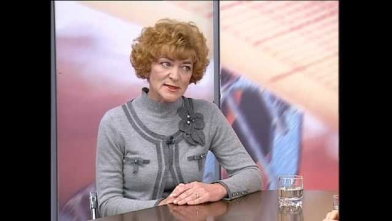 ДЕТСКАЯ КАРДИОЛОГИЯ - Позвоните доктору - 09/12/2008