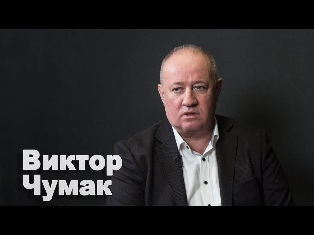 Підсумки тижня Порошенко на Мальдівах, реінтеграція Донбасу та загроза безвізу