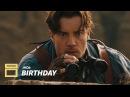 Brendan Fraser's Roles Through The Years   IMDb SUPERCUT