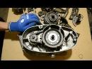Как увеличить тягу мотоцикла Восход Сова Установка моторной передачи от Минска