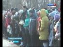 Бортпроводница из Алтайского края погибла от рук террористов