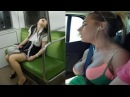 Funny Sleeping Wake up Scary Pranks Compilation 2017 fails sleep people Try Not To Laugh Challenge