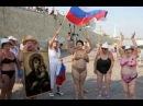 Рабфак Наш дурдом голосует за Путина