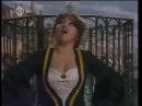 Chiarini: Il geloso schernito - Kórodi 1983 Veronika Masacco, István Gáti