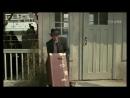 Дежа вю - (1989)