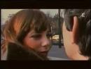 Serge Gainsbourg Jane Birkin - Je t'`aime... moi non plus-Original videoclip (Fontana 1969)