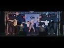 Gashina | 4 Walls | Highlight | Stuck | Spring Feast Live Performance [KCDC]